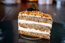 Cake Krantz