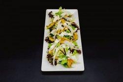 Salată aviatorului (Caesar) image
