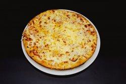 Pizza Oty image