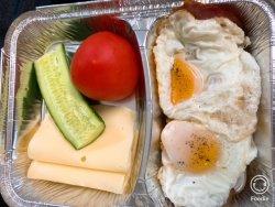 Mic dejun varianta 2 image