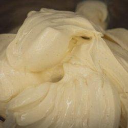 Înghețată de vanilie image