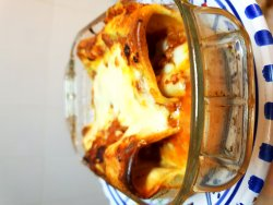 Cannelloni cu ragu sicilian image