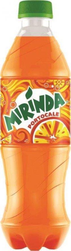 Mirinda image