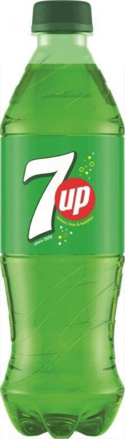 7 UP image