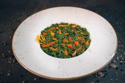 Mâncărică de spanac image