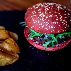 Hamburger Oaie
