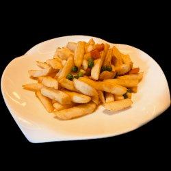 Cartofi Jiaoyan image