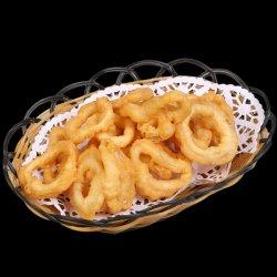 Rondele de calamar image