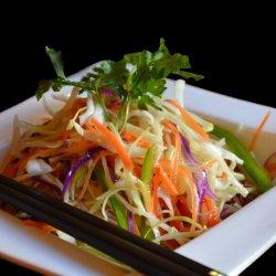 Salată China image