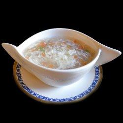 Supă de vită Xihu image