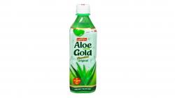 Aloe Vera Gold image