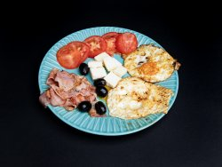 Meniu mic dejun image