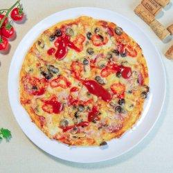 Pizza Magnus image