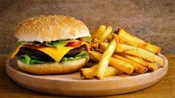 Meniu cheesburger image