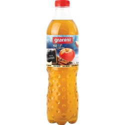 Granini mere image