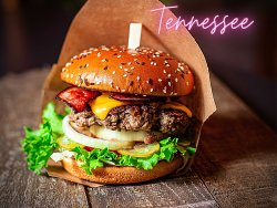15% reducere: Tennessee image