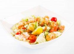 Salată Atlantida