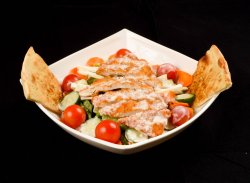 Salată Paesano