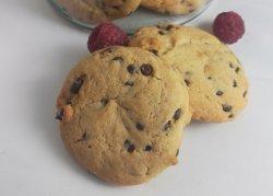 American cookies image