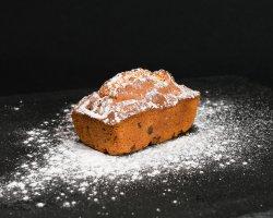 English Cake image