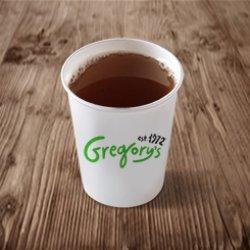 Ceai de Fructe image