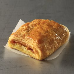 Croissant special image