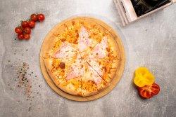 Pizza Bambino image