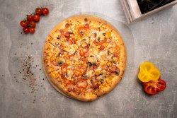 Pizza Vivendi image