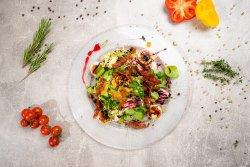 Salată alla Chef image