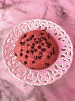 Cookies cu ciocolată Ruby image