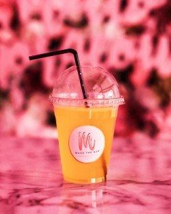 Limonadă cu fructul pasiunii image