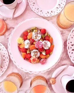 Salată Muse image