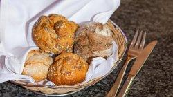 Chiflă / Bread image