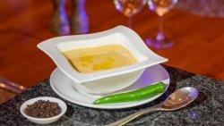 Ciorba preferată a casei / House Favorite Soup image