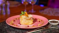 Plăcintă cu brânză a la Casa Doina / Casa Doina Cheese Pie image