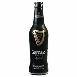 Guiness  image
