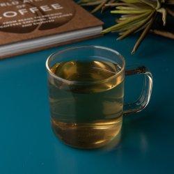 50% REDUCERE: Ceai Verde image