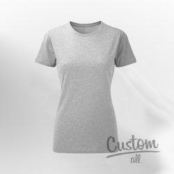 Tricouri feminine