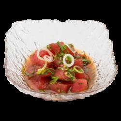 Tuna Zuke