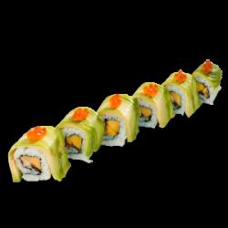 Zen Maki