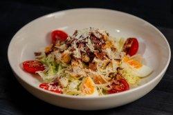 Caesar Salad 400g image