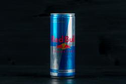 Red Bull sugar free 250ml image
