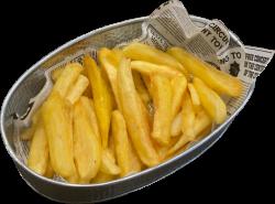 Cartofi prăjiți Dippers image