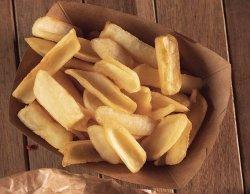 Cartofi Simpli image