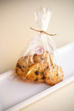 Biscuiti cookies image