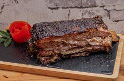 Beef short ribs image
