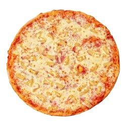 Pizza Disney image
