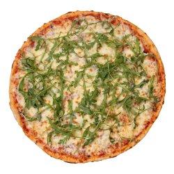 Pizza Paris image
