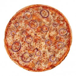 Pizza Recife image