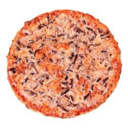 Pizza Yolo image